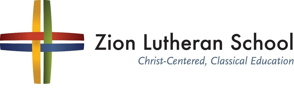 Zion Mission Statement