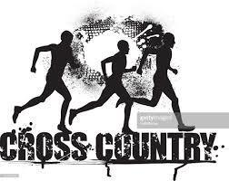 Cross Country Results 9-10-2019