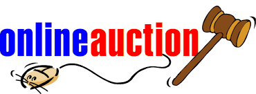 PEACE Auction