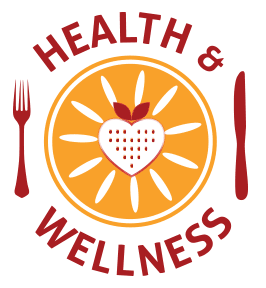Wellness Policy: Public Update